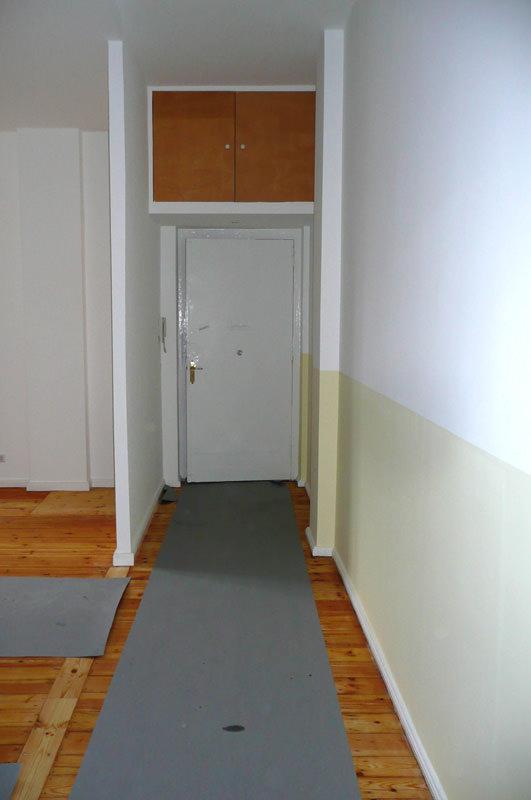 wohnr ume handwerker service berlin hands to help. Black Bedroom Furniture Sets. Home Design Ideas